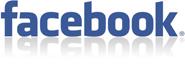 Find Lille hjemmeside på Facebook