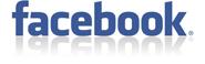 Bliv venner med Lille hjememside på Facebook