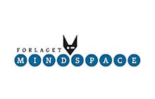 Forlaget Mindspace