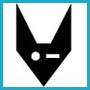 Forlaget Mindspaces logo - besøg hjemmeside her