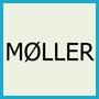 Møller forlag