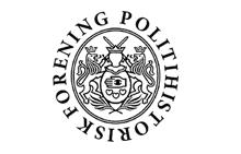 politihistorisk_forening_lille_hjemmeside