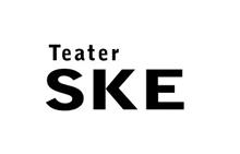 teaterske_lille_hjemmside