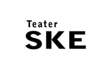 Teater Ske