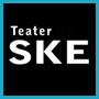 teater_ske_logo