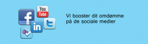 hjemmeside_socialemedier
