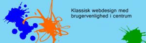 hjemmeside_webdesign