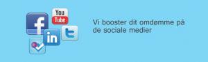 socialemedierr