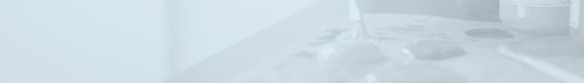bg_webdesign_slider_2014