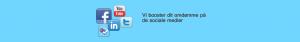 sociale_medier_slider_2014