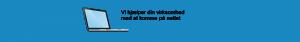 txt_klar_slider_2014