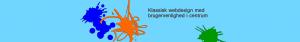 webdesign_slider_2014