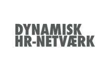Dynamisk HR Netværk